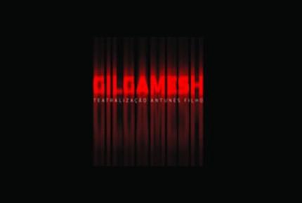 Gilgamesh — Teatrização Antunes Filho