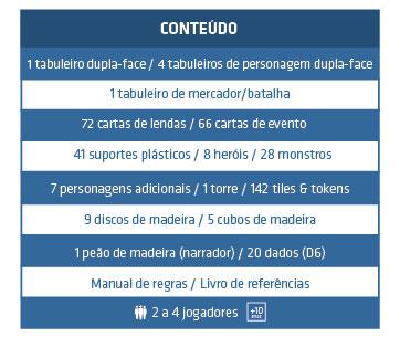 conteudos-andor-01