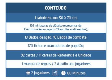 conteudos-cincoexe-01
