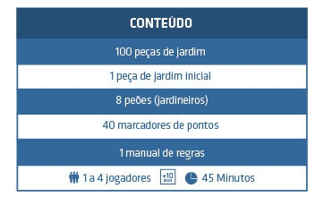 conteudos-gardens-01