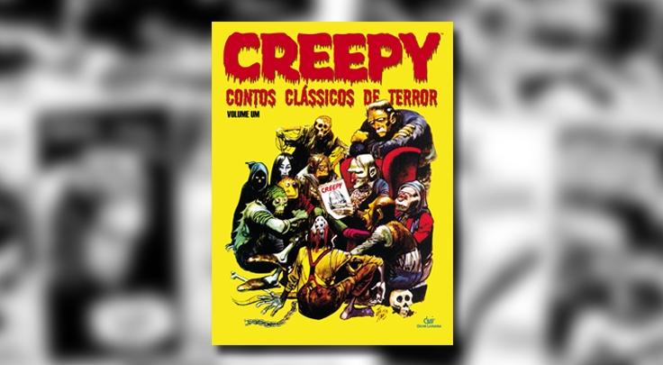 creppy1
