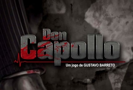 don_capollo