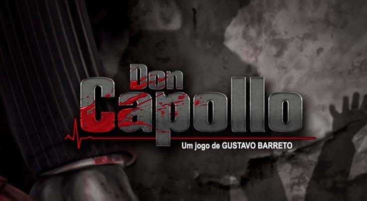 don_capollo