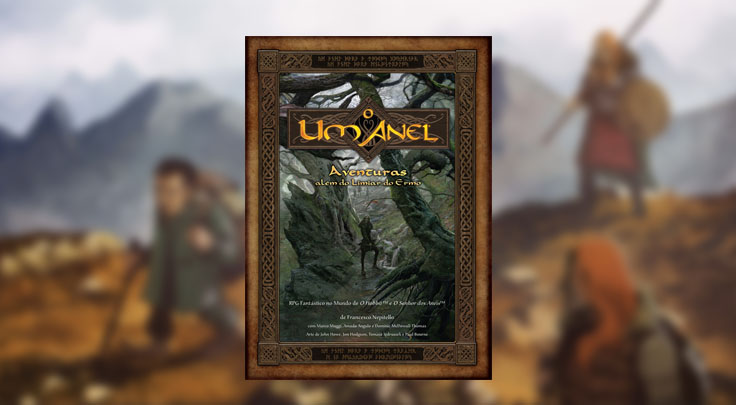 O UM ANEL RPG EPUB DOWNLOAD