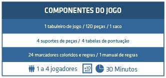 conteudos-01