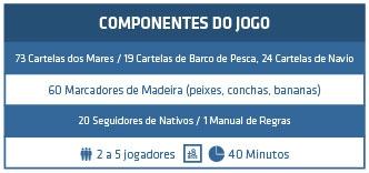 conteudos-mares-01