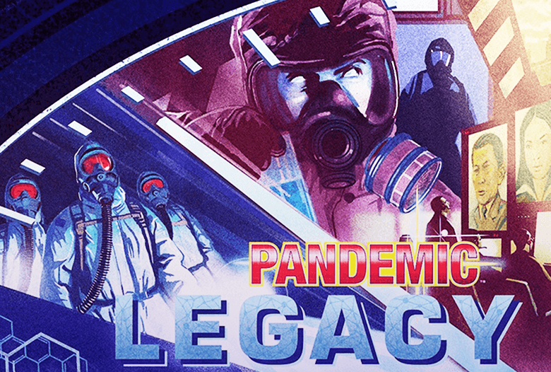 Descrição_Pandemic_Legacy