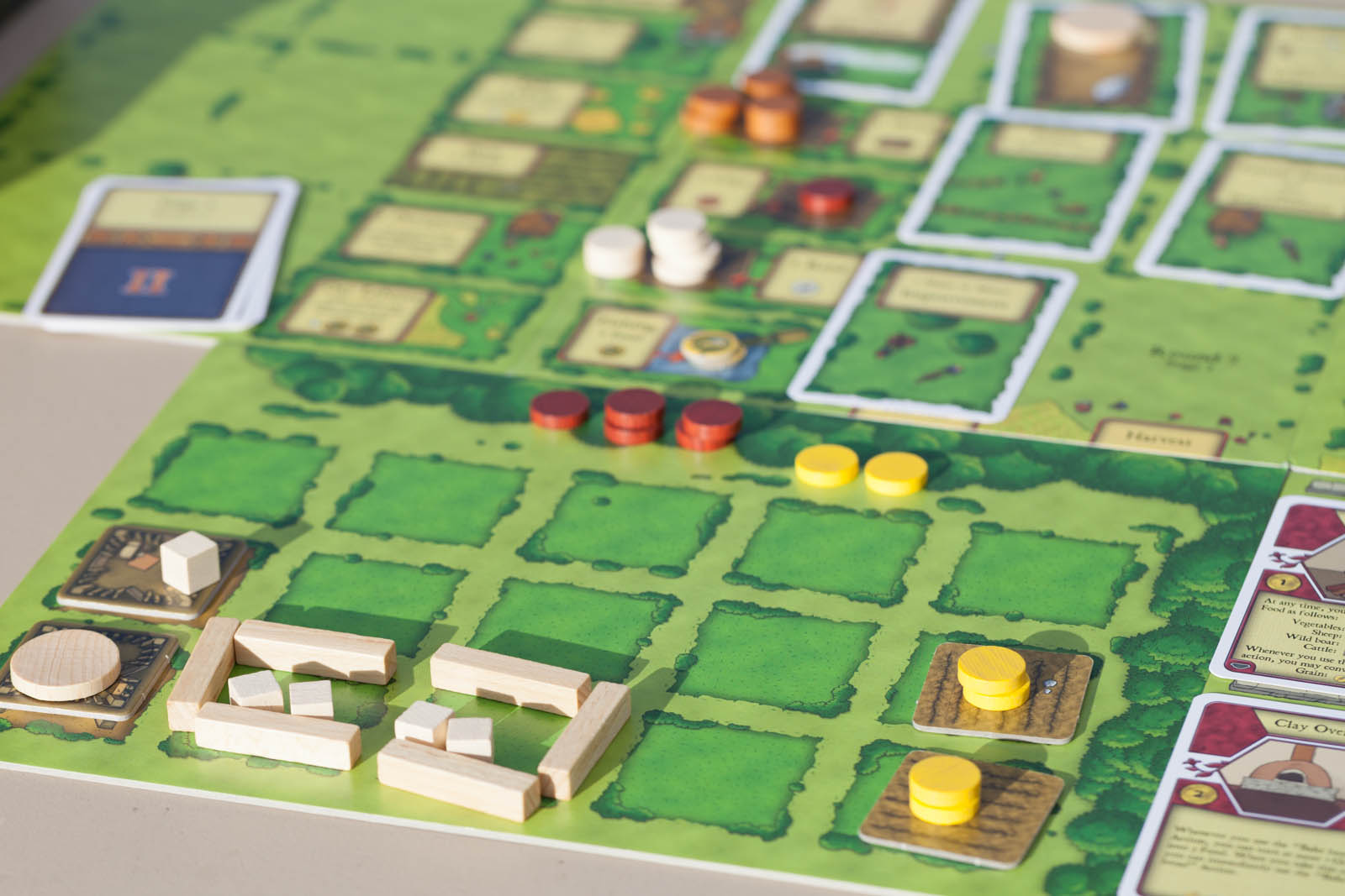 boardgame_agricola_2