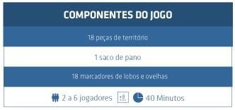COMPONENTES_CARCASSONNE_COLINAS