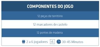 COMPONENTES_CARCASSONNE_TORRES