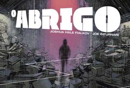 IMAGENS_PRODUTOS_SITE_ABRIGO