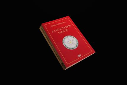 A Ciência dos Magos – Volume 1