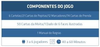 COMPONENTES_CAFUNDO