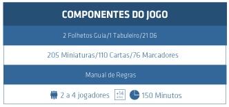 COMPONENTES_GUERRA