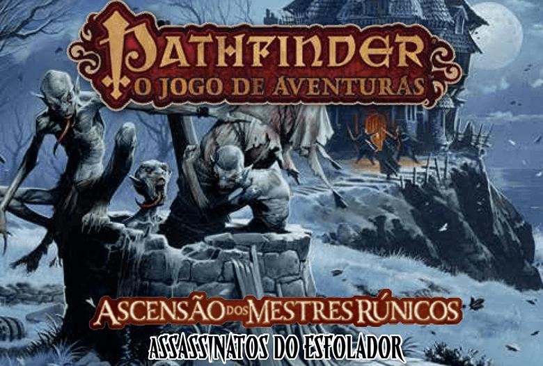 IMAGENS_PRODUTOS_SITE_PATHFINDER_2