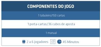 COMPONENTES_TERRA