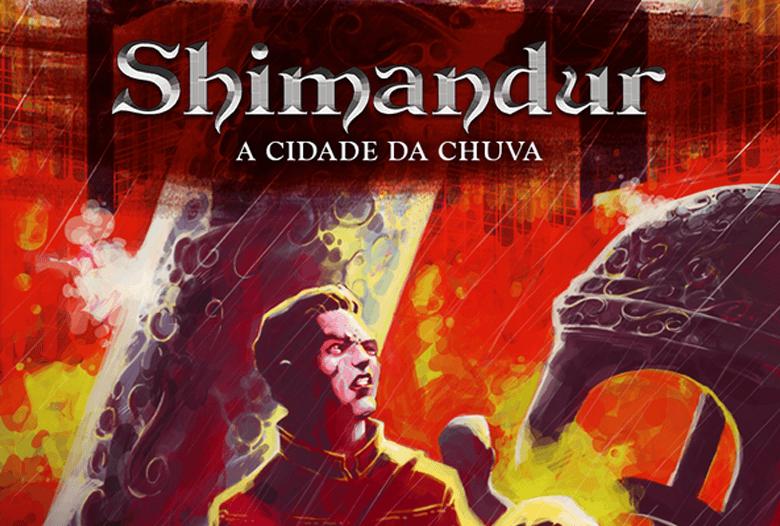 IMAGEM_PRODUTO_SITE_SHIMANDUR