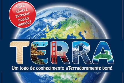 IMAGENS_PRODUTOS_SITE_TERRA