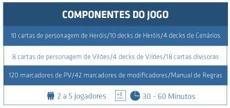 INFOR_COMPONENTES_DEVIR_SENTINELAS