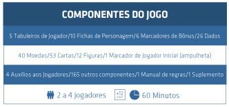 INFOR_COMPONENTES_DEVIR_MARCO
