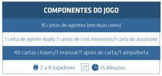 INFOR_COMPONENTES_DEVIR_CODINAMES