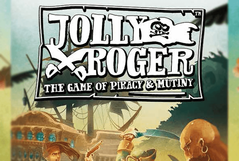 Jolly_Roger_Site_Devir