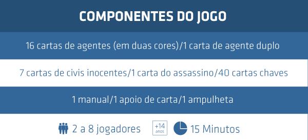 Padrão_Informação_Componentes_Site