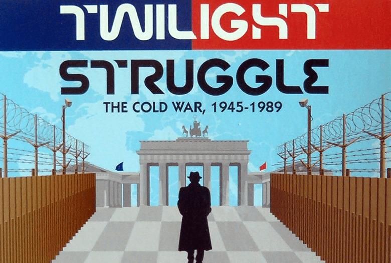 IMAGEM_PRODUTO_SITE_STRUGGLE