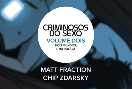 IMAGEM_PRODUTO_SITE_CRIMINOSOSVL2