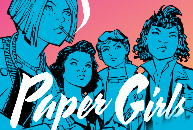 Paper_Girls_Site