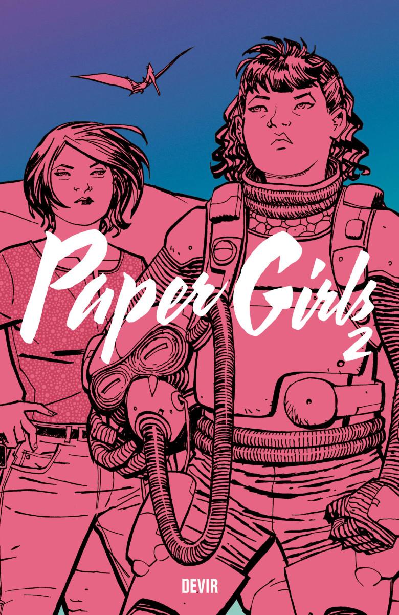 papergirls2_capa