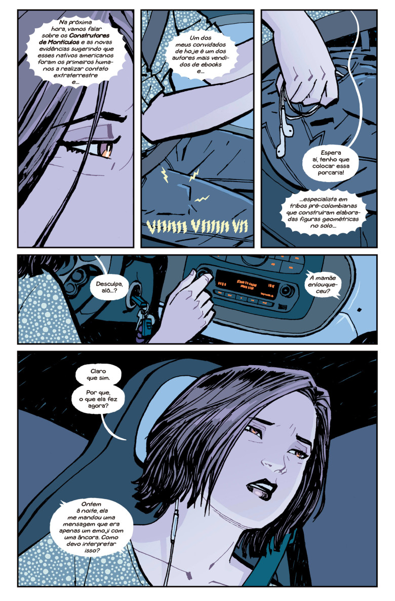 papergirls_02_preview02