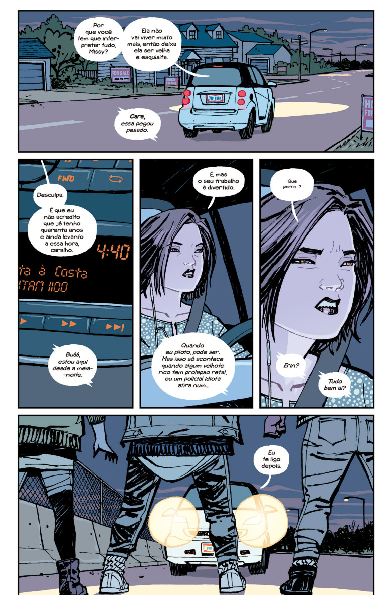 papergirls_02_preview03