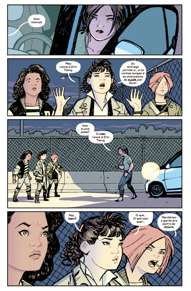 papergirls_02_preview04