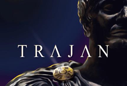 Trajan_Site