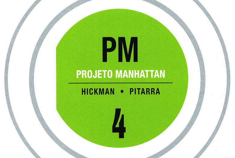 Projeto_Vol4_Site