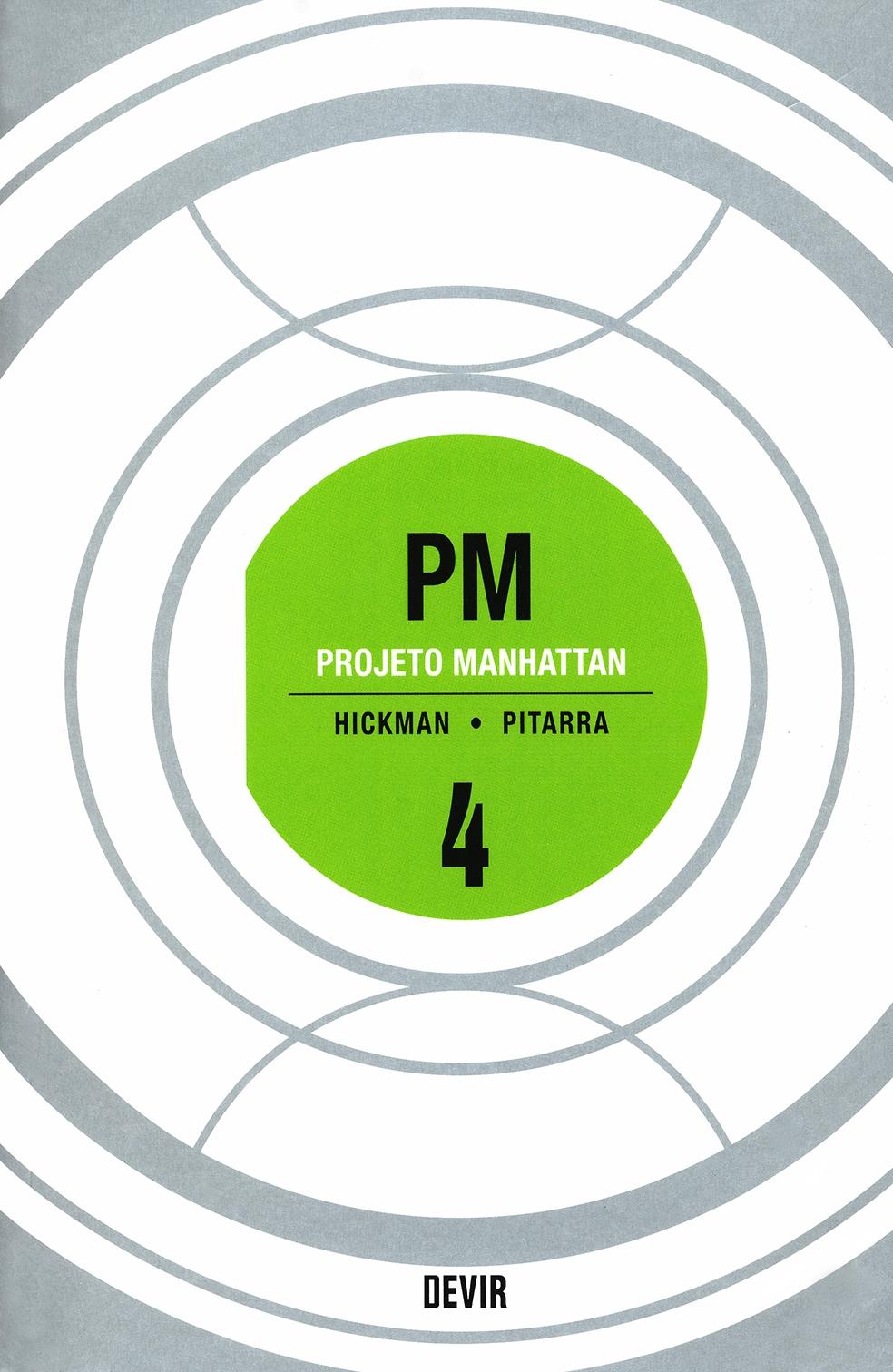 capa_PM4