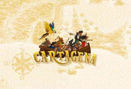 Cartagena_Img_Site