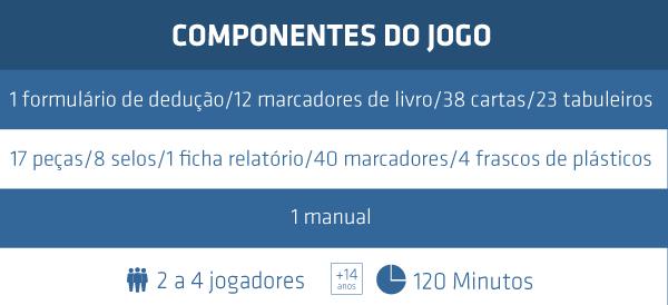 Componentes_Golem