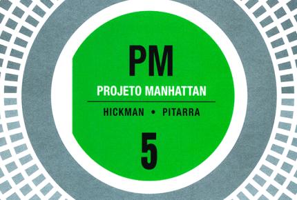 PM_Vol5