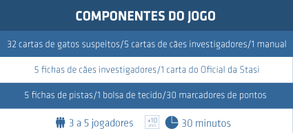 Componentes_CheckpointCharlie