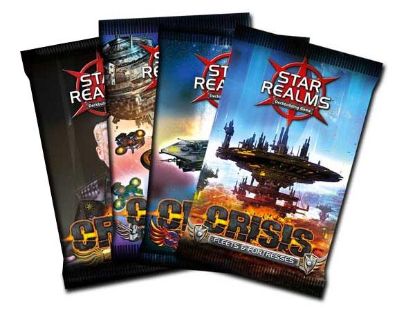 Star-Realms-Crisis