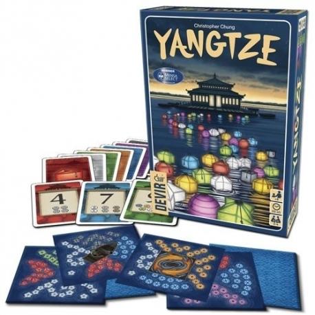 yangtze-spanish-table-game