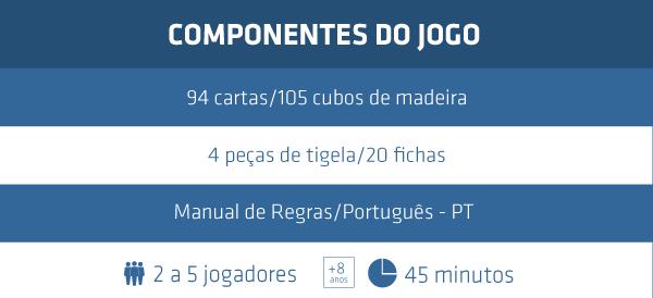 Century_Componente