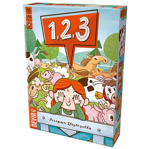 123-caja-web