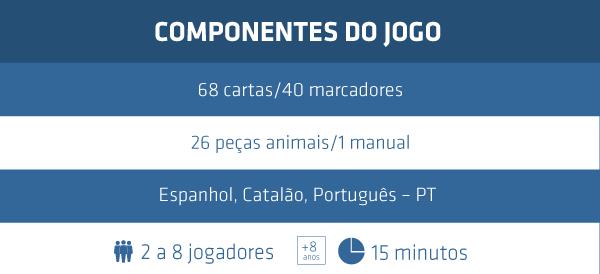 123_Componente