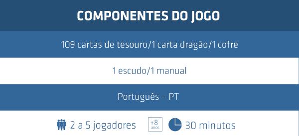 DG_Componente