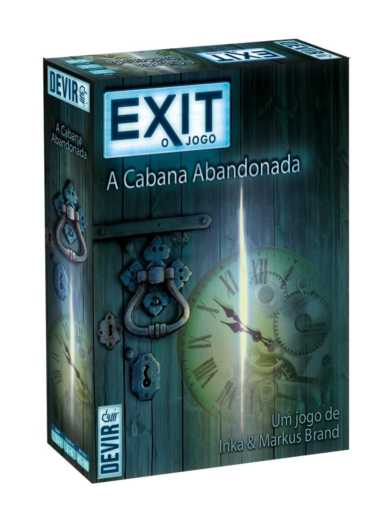EXIT1PT290517