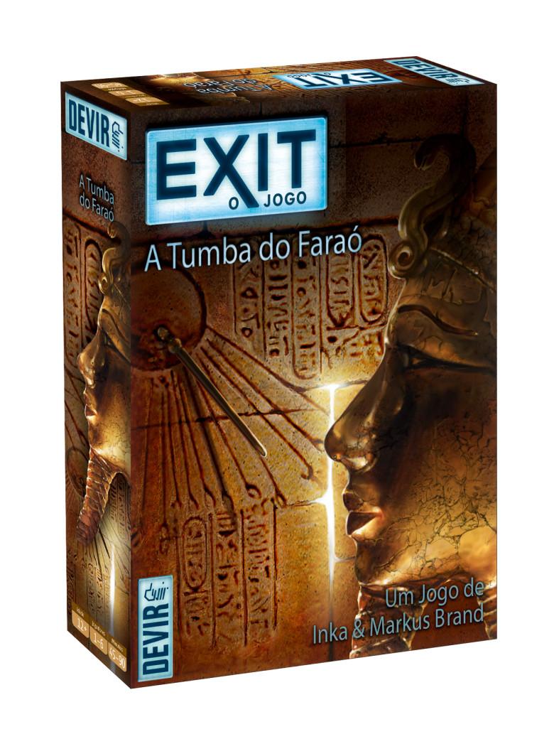 EXIT2PT290517