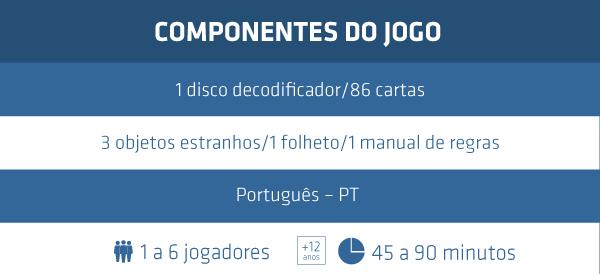 ExitCab_Componente